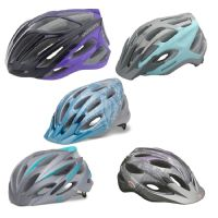 Helmets - Ladies Specific