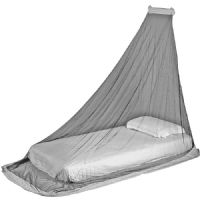 Camping - Mosquito And Bug Nets