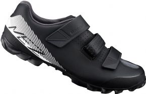 Shimano Me2 Spd Mtb Shoes - The Hogo lets you go hands free when the action takes over