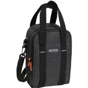 Ogio Hogo Action Case Camera Man Bag - The Hogo lets you go hands free when the action takes over