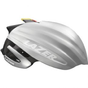 Lazer Z1 Fast Aero Helmet - Z1 FAST helmet can provide gains between 4 and 10 Watt when cycling at 45 kph