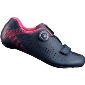 Shimano Rp5w Spd-sl Womens Shoes - Performance road shoe built for endurance events