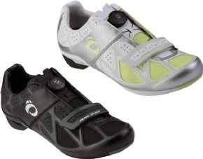 Pearl Izumi Women`s Race Road Iii - Benchmark performance and fit in a light and affordable package