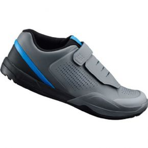 Shimano Am9 (am901) Spd Enduro Trail Mtb Shoes - All mountain SPD shoes for aggressive downhill Enduro and Trail riding