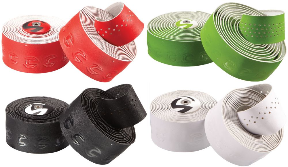 Cannondale Microfibre Premium Bar Tape